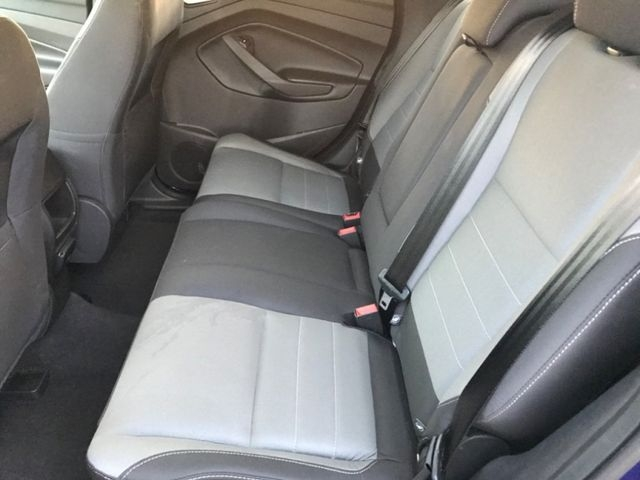 Ford Escape SE, BK CAMERA, ONE OWNER 2016 price $10,990