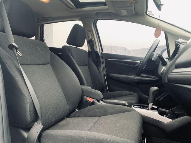 Honda Fit 2016 price $9,990
