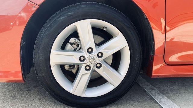 Toyota Camry 2013 price $10,990