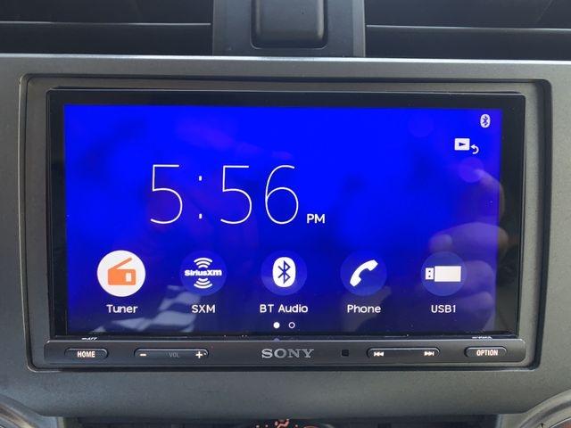 Toyota 4Runner 2013 price $14,990