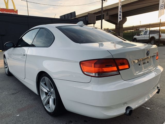 BMW 3 Series 2009 price $10,490