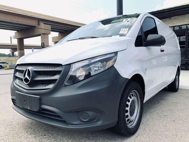 Mercedes-Benz Metris WORKER Cargo 2017 price $13,990