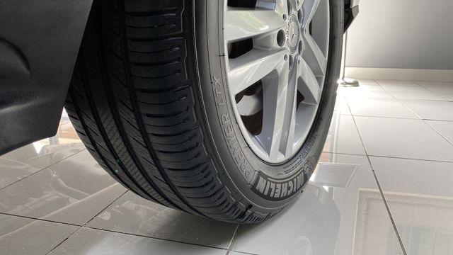 Mercedes-Benz GL-Class 2014 price $17,990