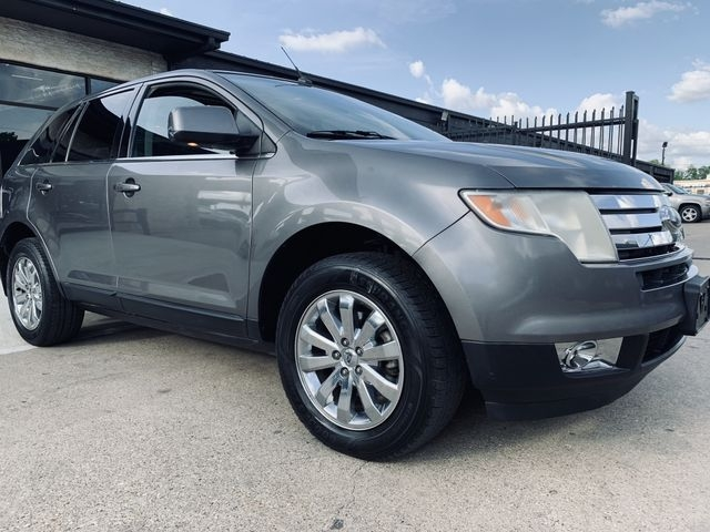 Ford Edge 2009 price $6,990