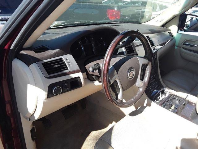 Cadillac Escalade ESV 2008 price $10,990