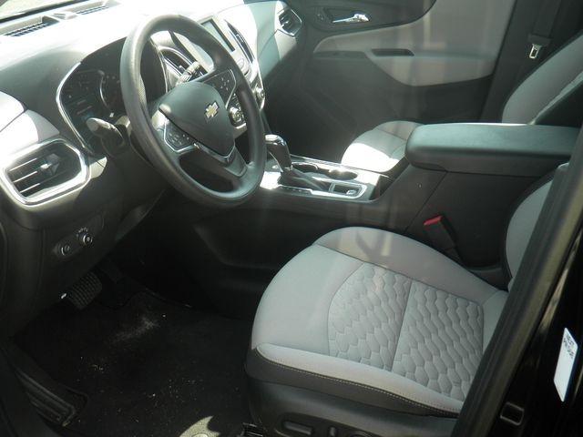 Chevrolet Equinox 2020 price $20,800