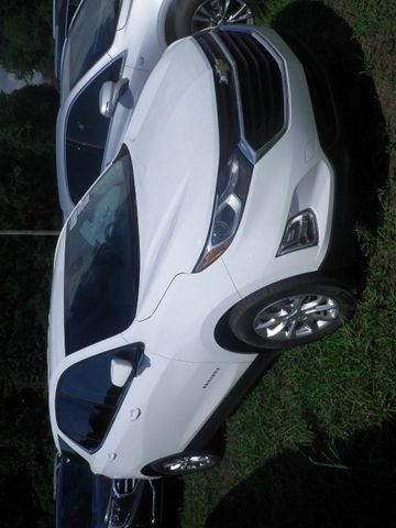 Chevrolet Equinox 2020 price $21,110
