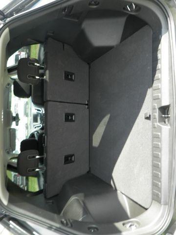 Chevrolet Equinox 2020 price $24,990