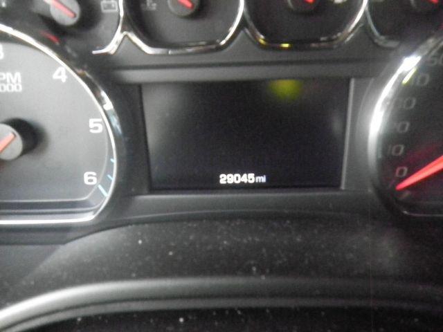 Chevrolet Tahoe 2019 price $41,230