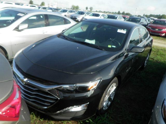 Chevrolet Malibu 2020 price $24,990