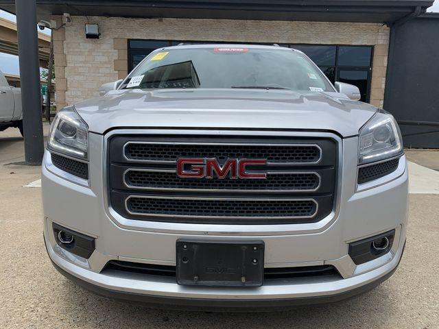 GMC Acadia 2014 price $14,990