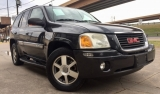 GMC Envoy Limited 2005