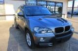 BMW X5 Xdrive AWD Navigation 2009