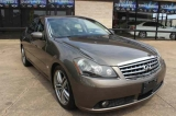 Infiniti M45 Navigation One Owner 2006