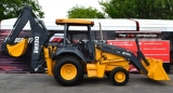 JHON DEERE Other 2006