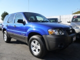 Ford Escape Hybrid 24/24 WARRANTY 2006