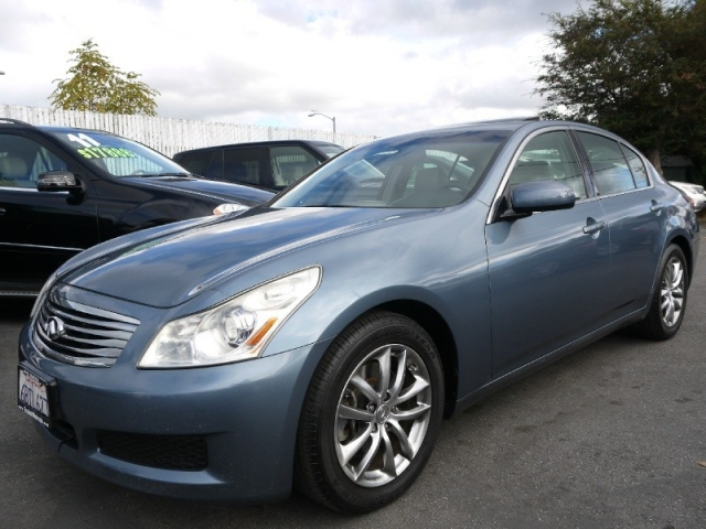 2007 Infiniti G35 Sedan >> Trax Auto Wholesale Inc 2007 Infiniti G35 Sedan 8 888