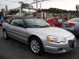 Chrysler Sebring 72k miles!! 2006