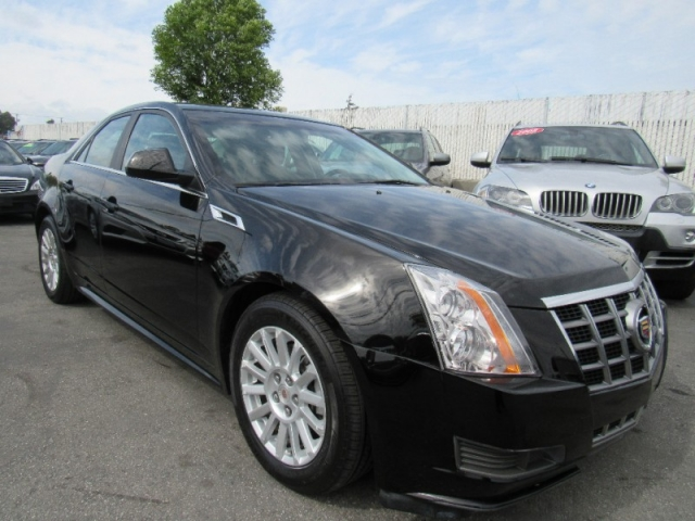 of germany coupe year car authority cts an cadillac gm in the takes blog award