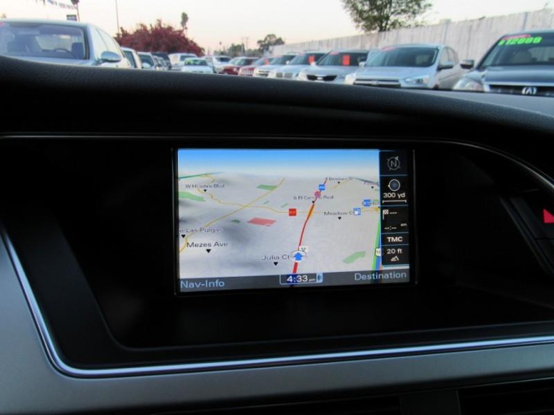 Audi S5 2012 price $22,888