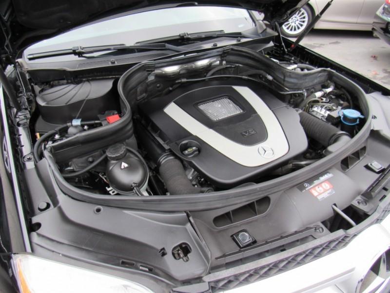 Mercedes-Benz GLK-Class 2010 price $14,888