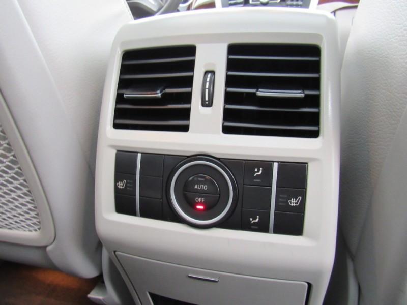 Mercedes-Benz M-Class 2012 price $16,888