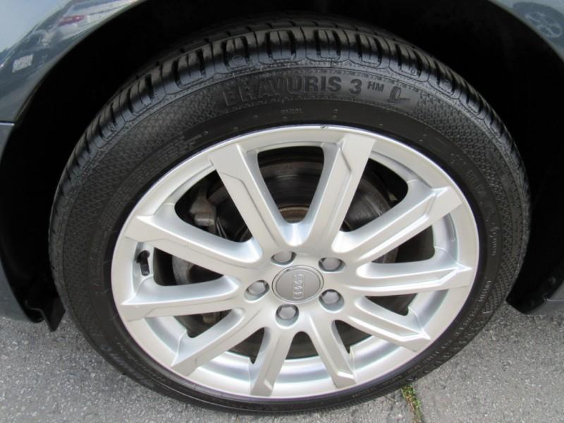 Audi A3 2012 price $12,888