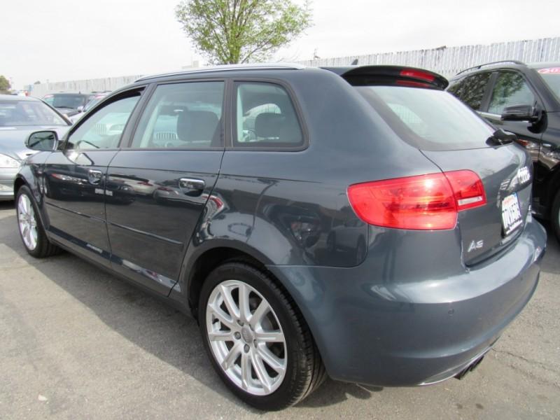 Audi A3 2012 price $11,888