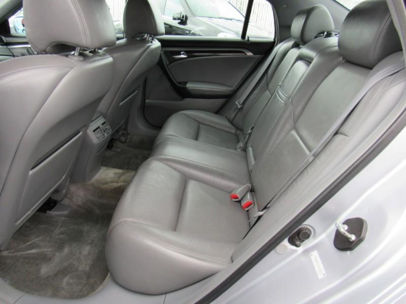 Acura TL 2004 price $5,888