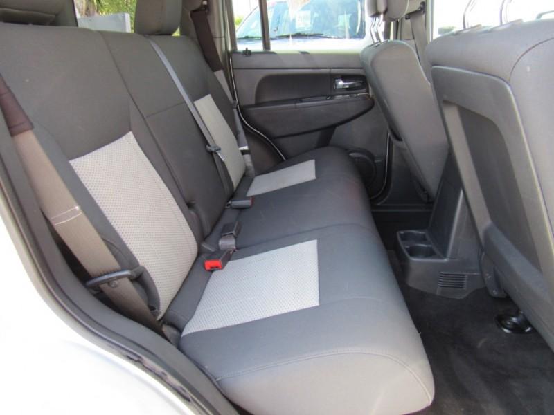 Jeep Liberty 2010 price $8,888