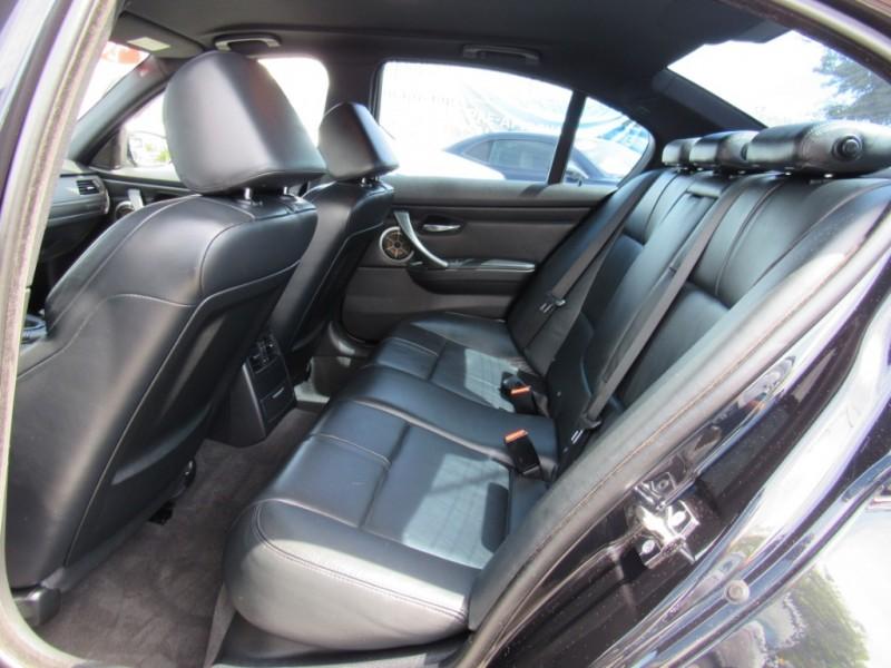 BMW M3 2008 price $25,888