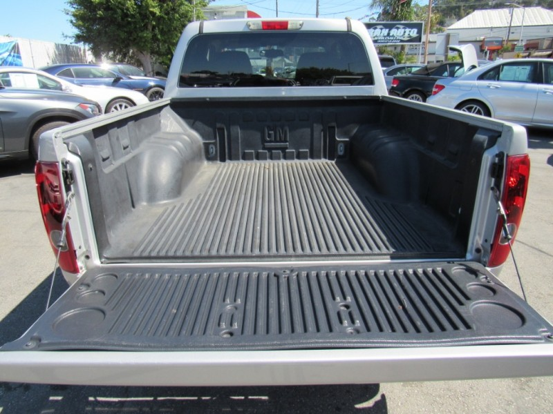 Chevrolet Colorado 2012 price $17,888