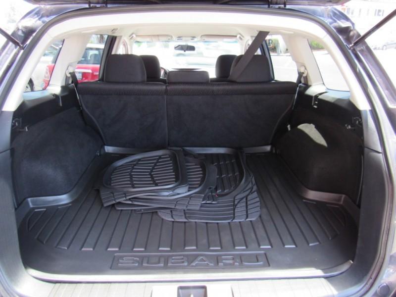 Subaru Outback 2011 price $6,888