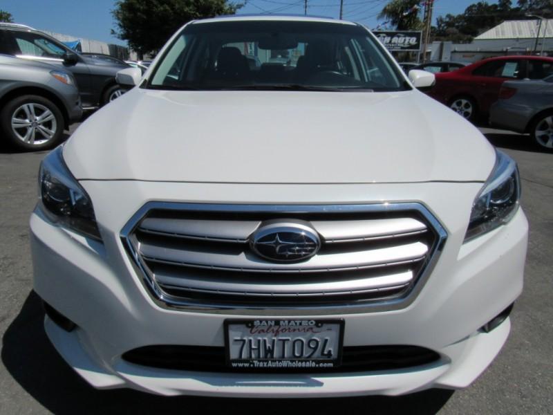 Subaru Legacy 2015 price $12,888