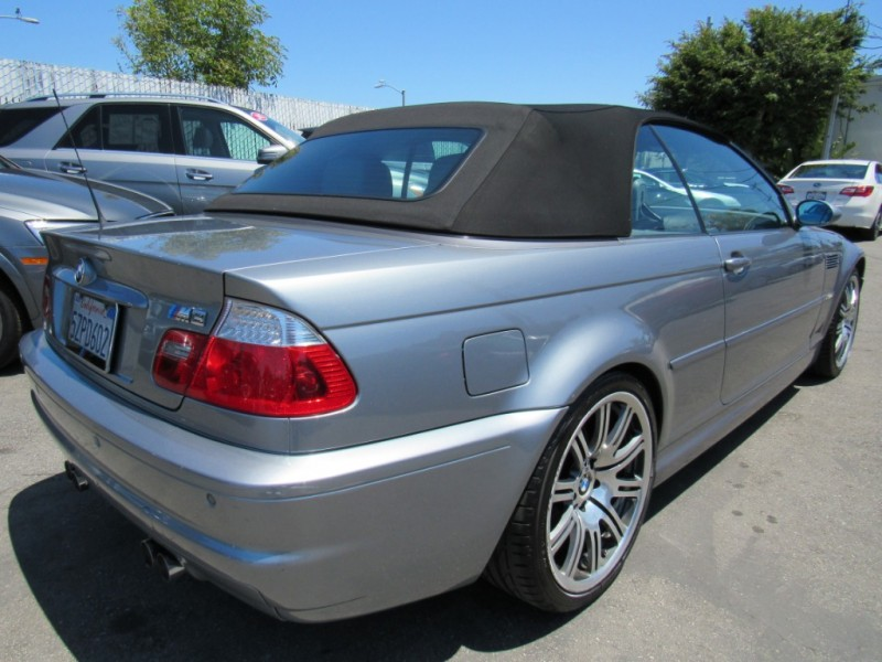 BMW 3-Series 2003 price $12,588