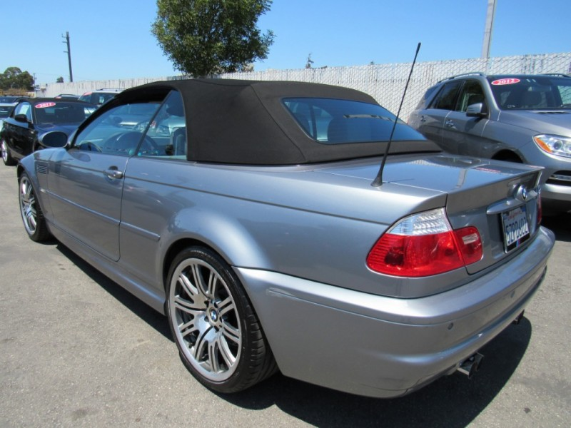 BMW 3-Series 2003 price $14,888