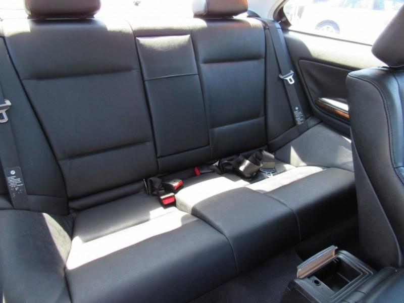 BMW 3-Series 2000 price $3,888