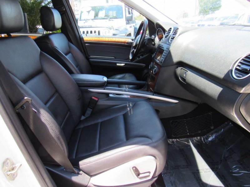 Mercedes-Benz ML350 2009 price $9,888