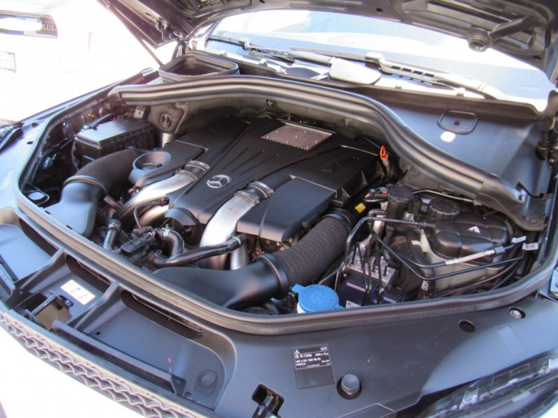 Mercedes-Benz GL450 2013 price $21,888