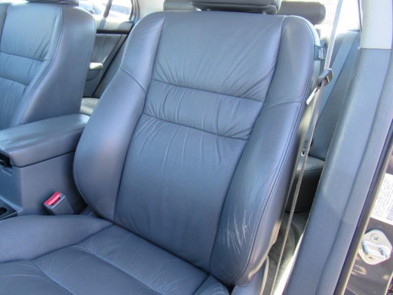 Honda Accord 2007 price $4,888