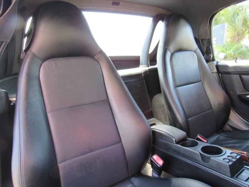 BMW Z3 2000 price $6,888