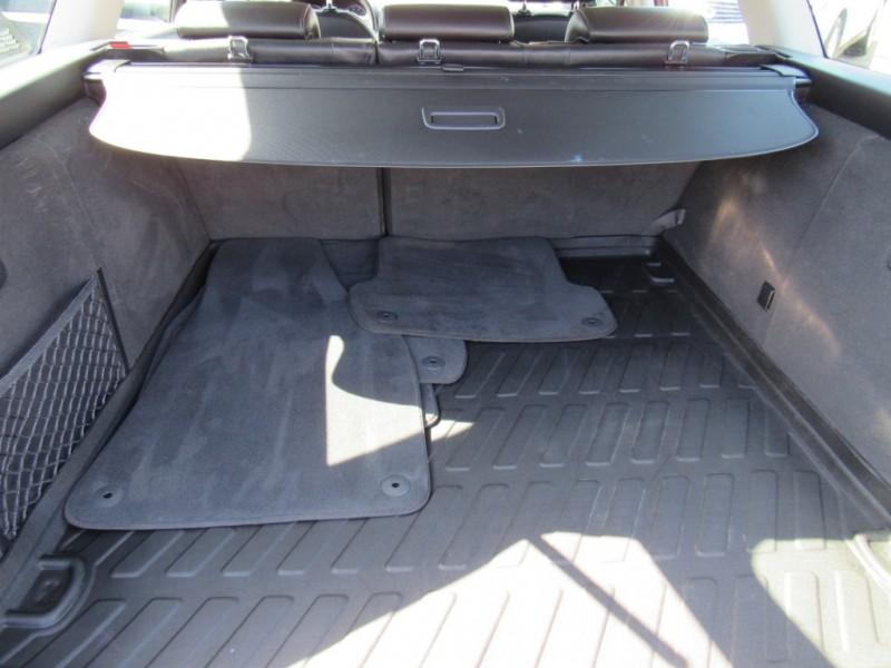 Audi A4 2007 price $9,588