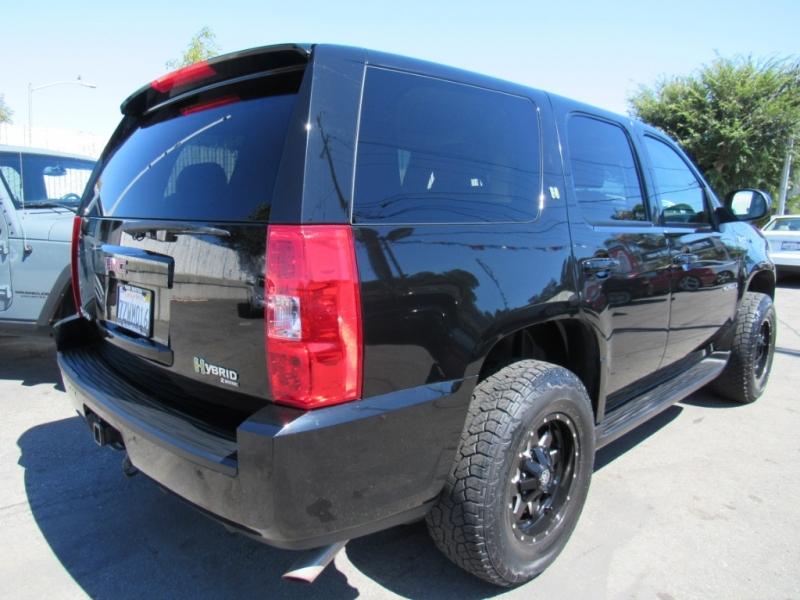 GMC Yukon 2008 price $10,888