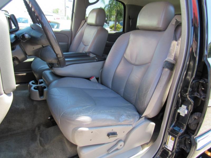 GMC Yukon 2004 price $5,588