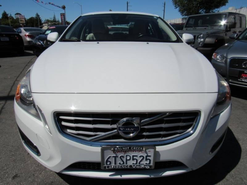 Volvo S 60 2012 price $11,888