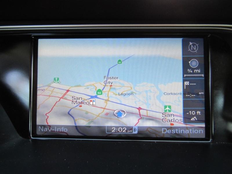 Audi A4 2012 price $11,888