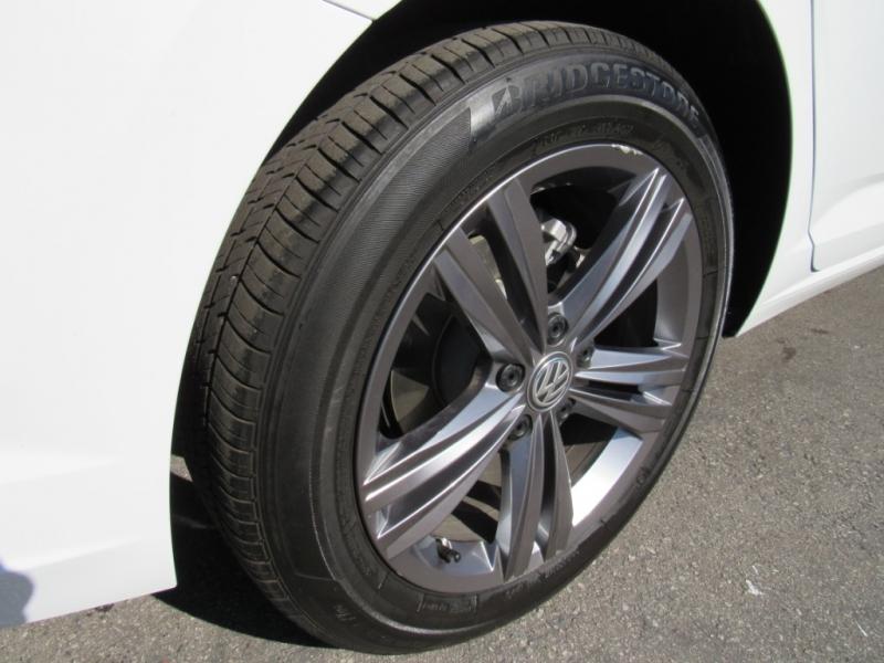 Volkswagen Jetta 2019 price CALL