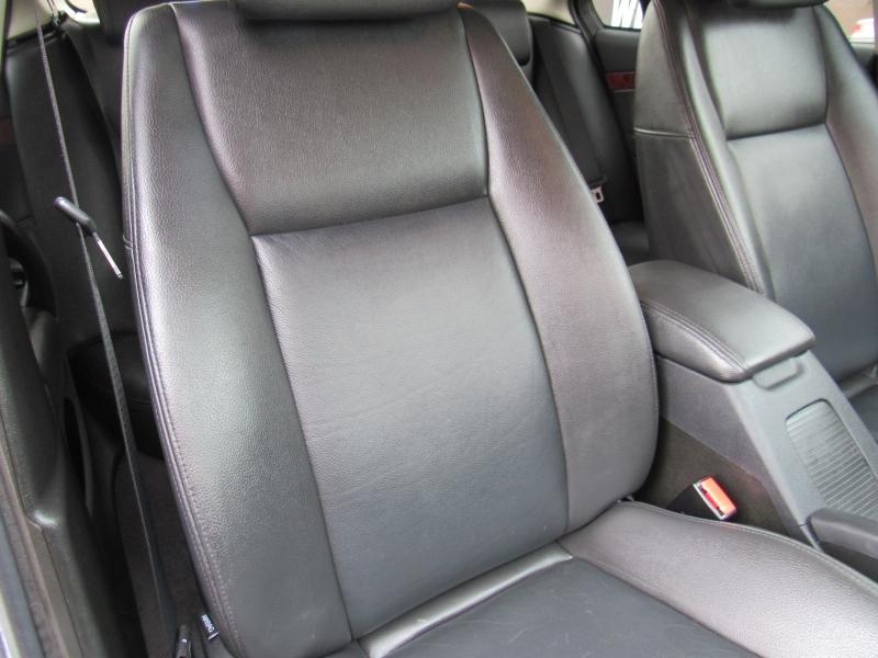 Saab 9-3 2008 price $6,888