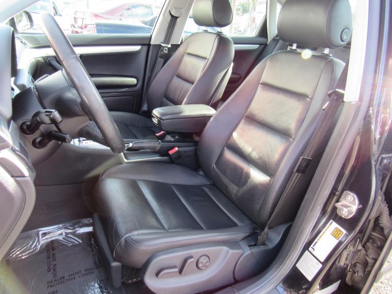 Audi A4 2007 price $5,888