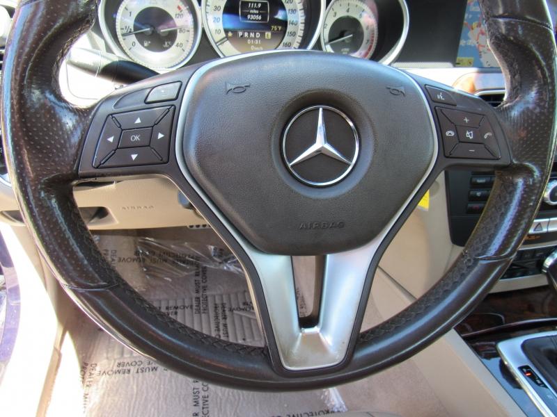 Mercedes-Benz C250 2012 price $11,888